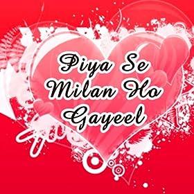 Amazon.com: Ang Ang Tute Piya: Ruksana Bano: MP3 Downloads