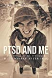 Ptsd and Me, Retired Dennis James Williams, 1491700203