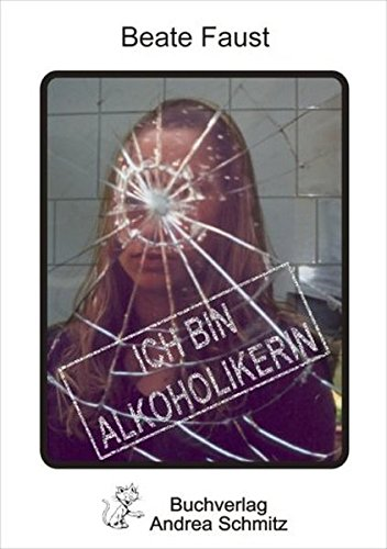 Download Ich bin Alkoholikerin. pdf