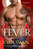 Fever (Phoenix Rising Book 1)