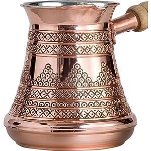Tazas-de-caf-rabe-griego-turco-autnticas-decoradas