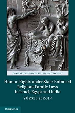 "thesis on the state of human rights in india Section 377 india's penal code - lgbt rights in india litigating india's anti-sodomy law"" yale human rights and development journal lgbt rights essays]:."