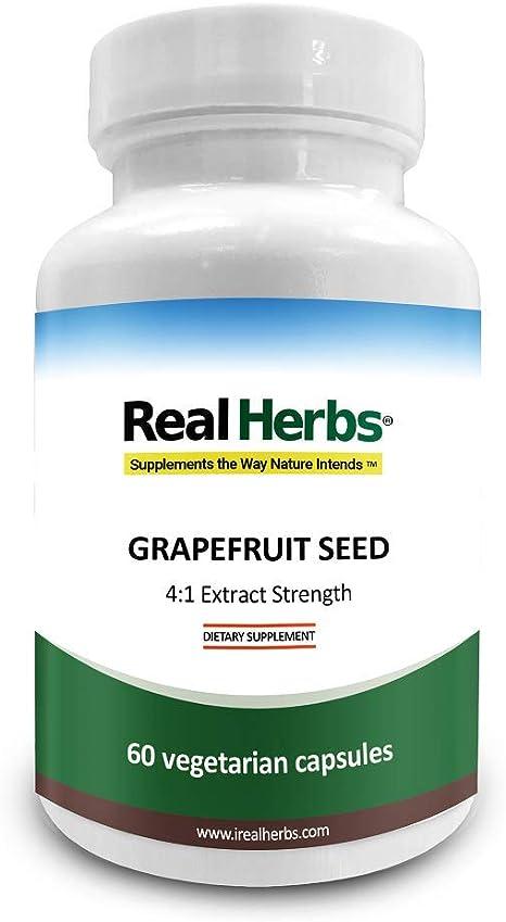 種子 エキス グレープフルーツ