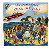 Dan Zanes - House Party - Amazon com Music