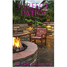 Perfect Patios