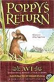 Poppy's Return, Avi, 0060000147