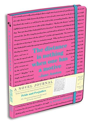 The Ultimate Jane Austen Gift Guide — Dear English Major
