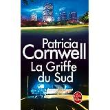 La Griffe du Sud (Policier / Thriller) (French Edition)