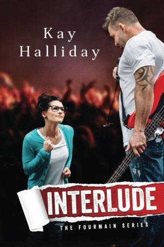 Interlude (FourMain) (Volume 1)