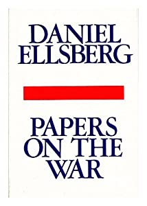 Papers on the War by Simon & Schuster