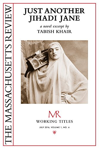 Just Another Jihadi Jane: A Novel Excerpt (Working Titles Book 6)