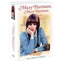 Mary Hartman, Mary Hartman: Complete Series