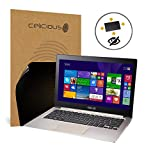 Celicious Privacy Plus ASUS ZenBook UX303LN [4-Way] Filter Screen Protector