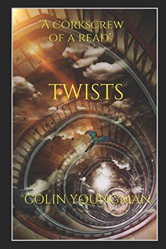 Twists: 'A corkscrew of a - Cork Twist