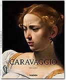 Caravaggio 1571-1610. Ein Genie, seiner Zeit voraus