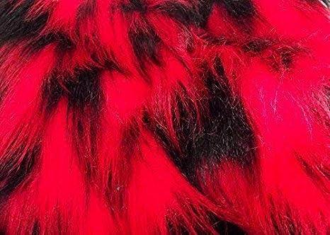 Speedwellstar Cubierta para barbacoa muy resistente, impermeable, transpirable, 120 x 145 x 70 cm, velcro