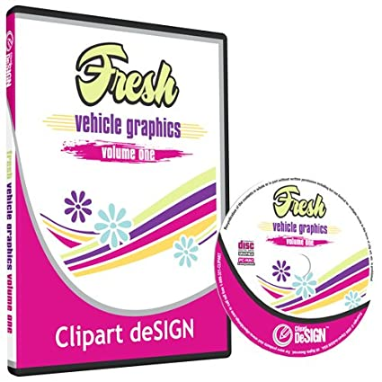 Vehículo gráficos clipart-vinyl Cutter Plotter Clip), diseño de ...