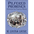 Pilfered Promises (A Victorian San Francisco Mystery Book 5)