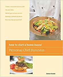 how to start a home based personal training business
