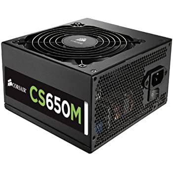 51IdyxYpu%2BL._SL500_AC_SS350_ amazon com pc power & cooling modxstream pro series 600 watt  at bakdesigns.co