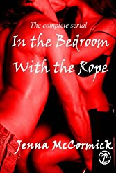 In the Bedroom with the Rope