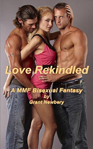Long men bisexual fantancy movies