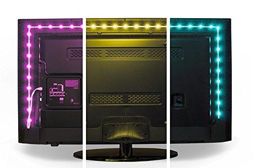 Outdoor Lighting Plug And Play - 8