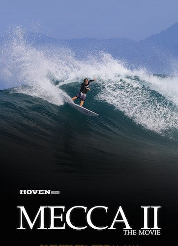 mecca-ii-2-surfing-dvd