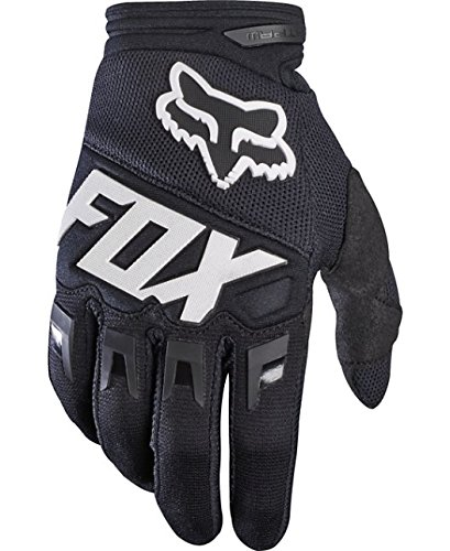 2018 Fox Racing Dirtpaw Race (Dirtpaw Bike Glove)