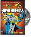 World's Greatest Super Friends: Season 4 [DVD]<br>$402.00