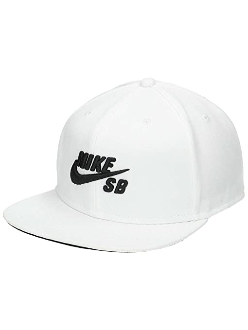 Nike U NK cap PRO - Berretto per Uomo d077e41195b2