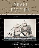 Israel Potter, Herman Melville, 1605979198