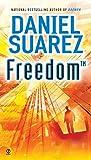 Download Freedom (TM) (Daemon Series) in PDF ePUB Free Online