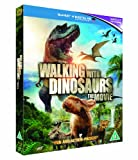 Walking With Dinosaurs [Blu-ray] [Import anglais]