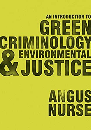 an introduction to the history of environmental justice Environmental justice the basics may 20, 2015 fred r davis environmental specialist salem district, environmental section.
