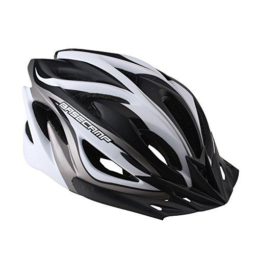 Yes Man Helmet - 7