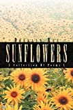 Sunflowers, Douglas Rue, 1469156482