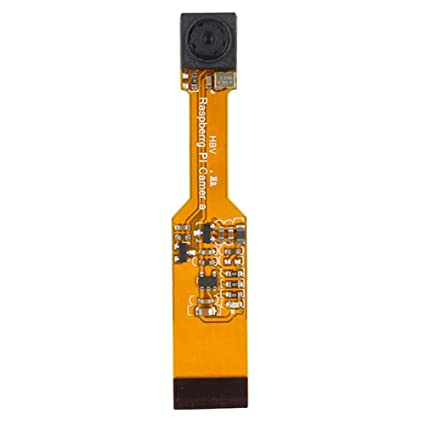 Amazon com: Module, 5MP Camera Module 1080p30 720p60 Video Record