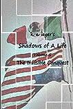 Shadows of a Life, K. e. leger, 1453709282