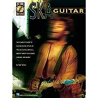 Ska Guitar