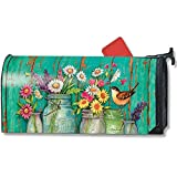 MailWraps Just Picked Mailbox Cover 01352