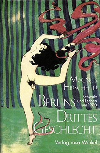 berlins-drittes-geschlecht-schwule-und-lesben-um-1900