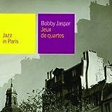 Jeux De Quartes by Bobby Jaspar (2003-02-04)