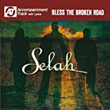 Bless The Broken Road (Accompaniment Track)