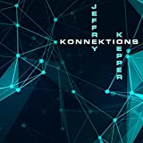 Konnektions by Jeffrey Koepper (2015-08-03)