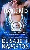 Bound: Mass Market (Eternal Guardians) (Volume 6)