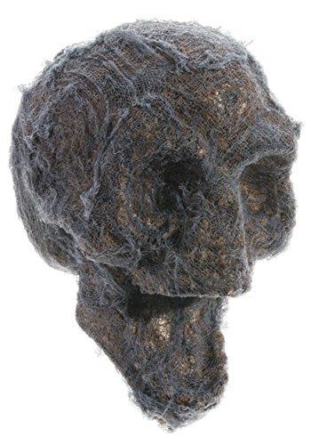 55-skull-st