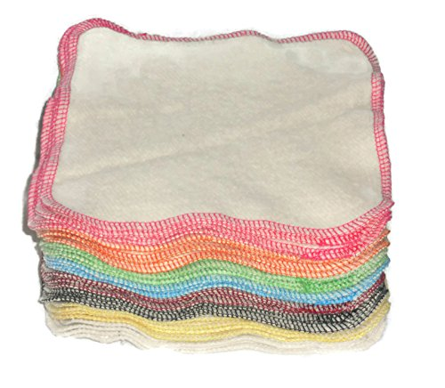 cloth baby wipes organic - 7