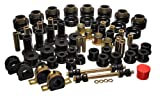 Energy Suspension 5.18109G HyperFlex Master Set for Dodge Ram