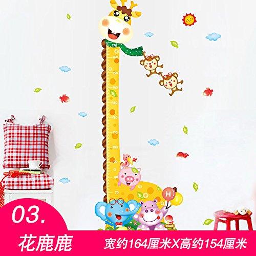 03 Wallpaper - 8